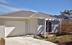 7 Sylvia Place, Mount Hutton NSW