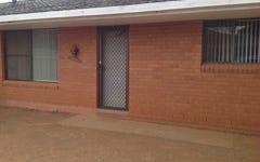 2/187 ALAGALAH, Narromine NSW