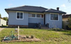 24 Chisholm, Goulburn NSW
