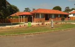 89 Rae Cres, Kotara NSW