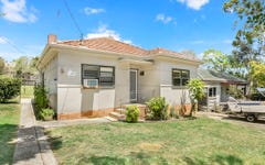 1 Carrington Road, Hornsby NSW