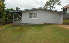 3 Keppel Street, Meikleville Hill QLD