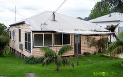 13 Central Ave, Mount Kembla NSW