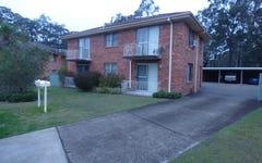 4/20 Blackett Close, East Maitland NSW