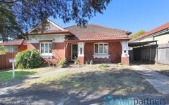 28 Gordon Rd, Auburn NSW
