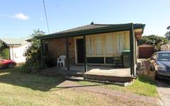 25 Kingstown Road, Woodberry NSW