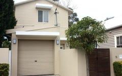15 Cameron Street, Hamilton NSW