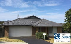 10 Hooghly Avenue, Cameron Park NSW