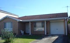 3 Isis Street, Fairfield West NSW