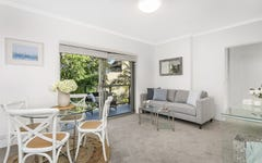 1/40 Burchmore Road, Manly Vale NSW