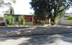 4 Frances Avenue, Para Hills SA
