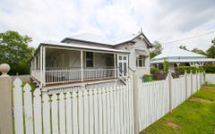 34 Woodend Road, Woodend QLD