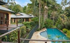 1 Plantation Drive, Ewingsdale NSW