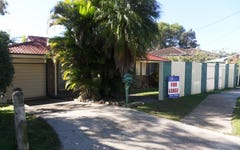 Address available on request, Albany Creek QLD