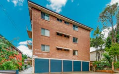 18/21 Pearon Street, Gladesville NSW