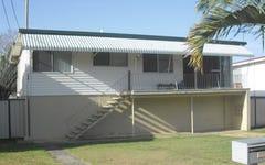 51 Kurumba Street, Kippa-Ring QLD