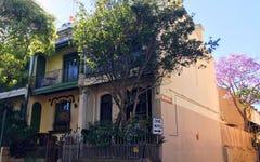 80 Macarthur Street, Ultimo NSW