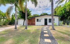 25 Poolwood Road, Kewarra Beach QLD
