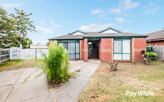 4 Curnow Court, Cranbourne West VIC