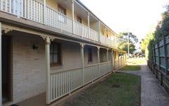 2/4 Creek Street, East Toowoomba QLD