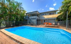 12 Maida Street, Lammermoor QLD