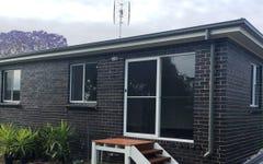 41A George Street, Holmesville NSW