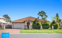 7 St Andrews Avenue, Forest Lake QLD