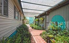 50 Bowen Street, Banana QLD