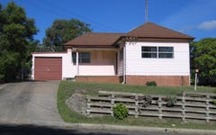 128 Northcote Ave, Swansea Heads NSW