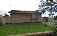 1/265 Port Elliot Road, Hayborough SA