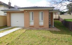 15a Fielders Street, Seven Hills NSW