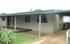 Lot 78 Jubilee Avenue, Parndana SA