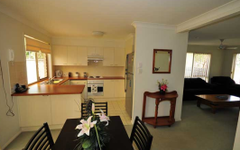 115 Gumtree Street, Runcorn QLD