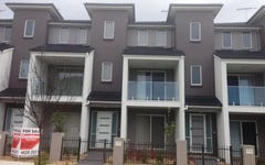 7/6-11 Parkside Crescent, Campbelltown NSW