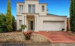 Address available on request, Cairnlea VIC