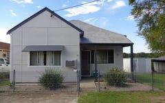 97 Harle Street, Abermain NSW