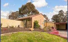 4 Waterfield Place, Charnwood ACT