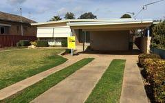 20 Walteela Avenue, Mount Austin NSW