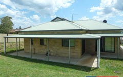 8 Rosewood Place, Kyogle NSW