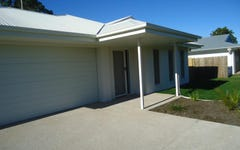 28 Armstrong Beach Road, Armstrong Beach QLD