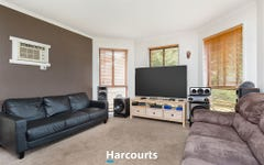 3 Moresby Court, Hastings VIC