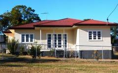 258 Haigslea-Malabar Road, Haigslea QLD