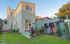 146 Edinburgh, Marrickville NSW