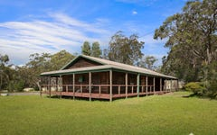 30a Summerland Road, Summerland Point NSW