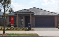 88 Riverbank Drive, The Ponds NSW