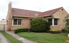 13 Turkeith Avenue, Herne Hill VIC