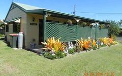40 Golden Hind Avenue, Cooloola Cove QLD