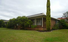 Address available on request, Gunnedah NSW