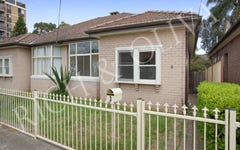 3 Oxford Street, Burwood NSW