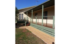 250 Pitman Ave, Buronga NSW